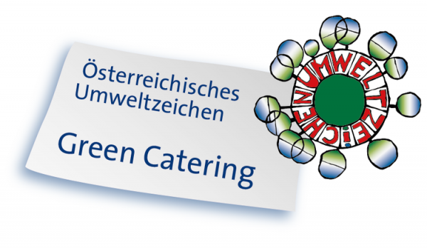 greencatering