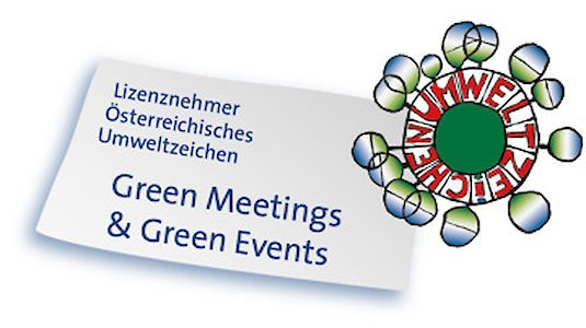 logo_greenmeeting_events
